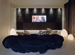 21 best home theater images on pinterest home theaters home