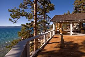 lake st lakefront offering lake tahoe vacation rentals to fit