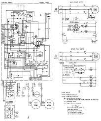 aircraft electrical prints 14040 82