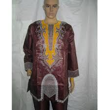 online get cheap men dress pants and shirts aliexpress com