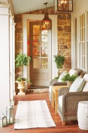 146 best home decor porch images on pinterest outdoor spaces