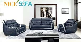 Sofa Living Room Furniture Living Room Coach Home Design Living Room Furniture Genuine
