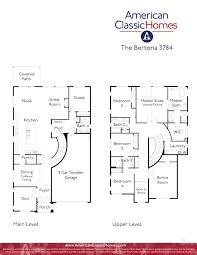 jack and jill bathroom floor plan bertona seattle wa new homes american classic homes