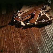 hemp flooring hemp flooring suppliers and manufacturers at