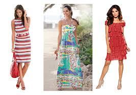 summer dresses uk summer dresses and swimwear from kaleidoscope kaleidoscope