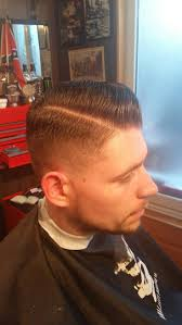 pin by sam ceulemans on haircuts by me pinterest men