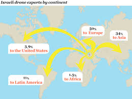 Language Map Of America by Israel U0027s Growing Arms Export Languages Of The World