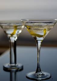 martini huge having a gimlet or a martini what u0027s the right glass for that gin