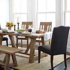 dining rooms inspirations world market