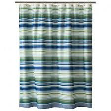 Boy Bathroom Shower Curtains Threshold Herringbone Shower Curtain Http Projectremember Us