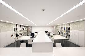 Office Design Ideas Pinterest Other Architecture Office Design On Other In Best 20 Architecture