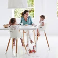 hochstuhl design die besten 25 hochstühle ideen auf babystuhl
