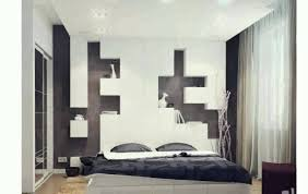 Small Japanese Bedroom Design Japanese Bedroom Design Youtube