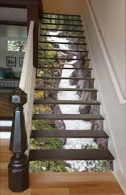 20 modern metallic stair railing ideas which one is suitable for