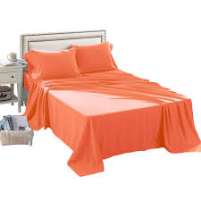 bed sheets reviews furniture mellanni sheets reviews luxury shop coral bed sheet