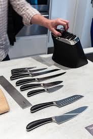 70 best signature kitchen knives are oneinamillion images on