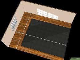 comment disposer les meubles dans une chambre comment disposer ses meubles chez soi 25 é