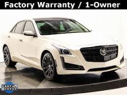cts cadillac for sale by owner used cadillac cts for sale in fort myers fl 33901 bestride com