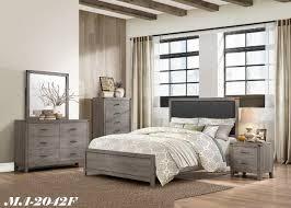 Yorkdale Bedroom Set The Brick Hamilton Bed U2013 Best Brick 2017