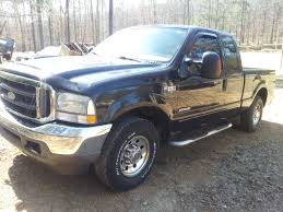 Ford F250 Pickup Truck - cashmax truck for sale 2003 ford f250 ext cab 8500 cashmax