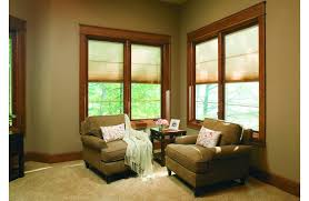 double hung windows lowes caurora com just all about windows and doors 684218 pella wood clad windows double hung windows lowes 7067 pic 12007817067
