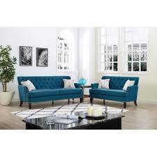 blue living room set blue living room sets you ll love