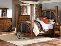 Heirloom Bedroom Furniture by Idea Boards Page 4 Of 7 Amish Direct Furniture