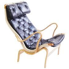 Home Furniture Second Hand Tophatorchidscom - Second hand home furniture 2