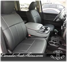 dodge seat covers for trucks dodge truck fitted slip seat covers