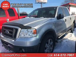 used ford f 150 fx4 for sale cargurus