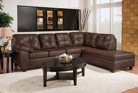 furniture new american furniture warehouse couches inspirational