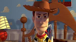 toy story woody andy u0027s favorite toy