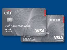 citibank business credit card login what you need to about costco s credit card business