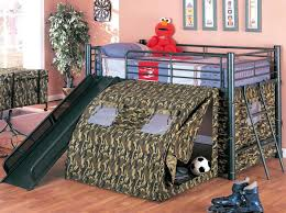 Bunk Beds For Kids Modern by Bunk Beds For Kids Modern Bunk Beds For Kids Ideas U2013 Home Design