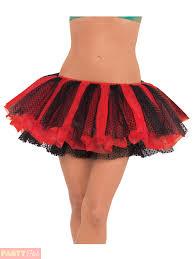 tutu dress ebay girls bumble bee fairy costume childs tutu wings