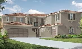 13 pictures next generation home plans home plans u0026 blueprints