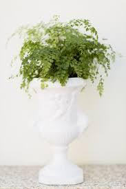785 best floral design images on pinterest floral design