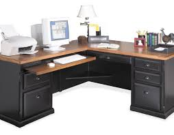 Inexpensive L Shaped Desks Size Of Desk L Shaped Computer Desk Cheap Cheap L Shaped Desk
