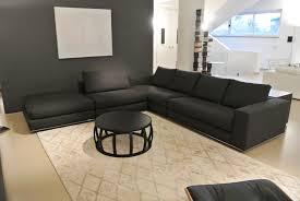 divano ottomano divano minotti hamilton divani e poltrone