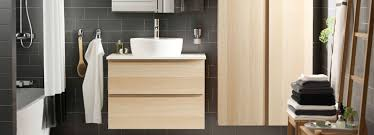 benefit of using oak bathroom furniture inter memory