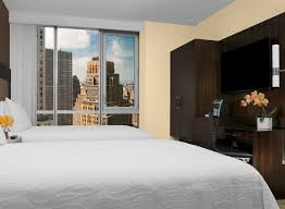hilton garden inn in new york city design decorating luxury with