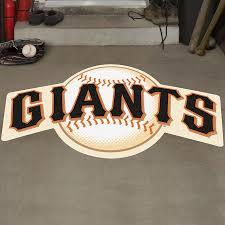 Best Kids Boys Giants Nursery Images On Pinterest San - Bedroom outlet san francisco
