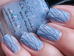 1475 best fun nails images on pinterest fun nails make up and