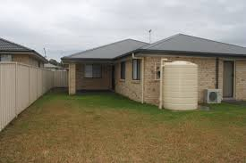 four bedroom house morisset four bedroom house ticks all the boxes no pets