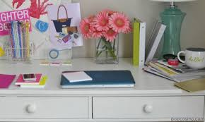 What Does Your Desk Say About You What Does Your Desk Say About You U2014 Popcosmo