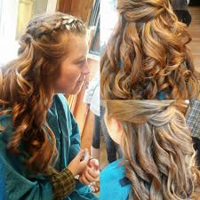 hair by lindsey king home facebook