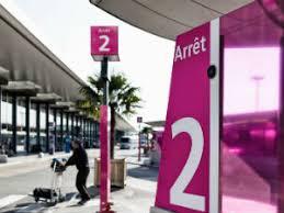 bureau de change aeroport orly aéroport site officiel des aéroports cdg et orly