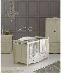 Ikea Nursery Furniture Sets Picturesque Design Ideas White Nursery Furniture Sets Uk For A Boy