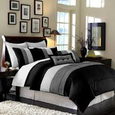 bedroom cool bachelor pad bedding terra cotta tile alarm clocks