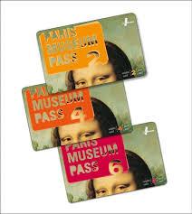 buy museum card enchanted traveler